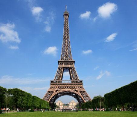 フランスの移転価格税制